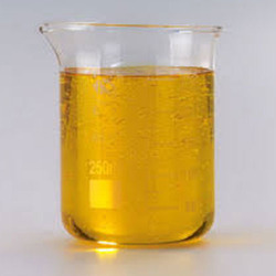 اسید سولفونیکSulfonic acid