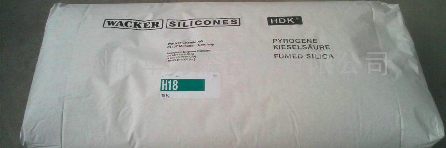 HDK N20