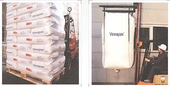 VINNAPAS 8031H